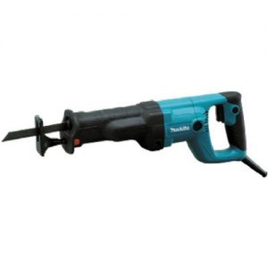 Makita JR3050T Reciprosäge 1010 W