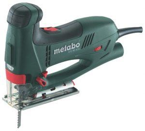 Metabo Stichsäge 601042500 STE 90 NEU