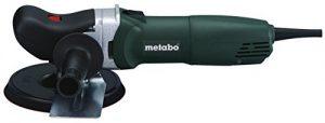 Metabo Winkelpolierer PE 12-175, 1200 W, 602175000