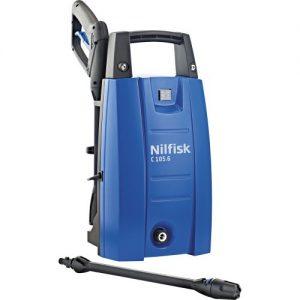 Nilfisk 128470331  Hochdruckreiniger C 105.6-5