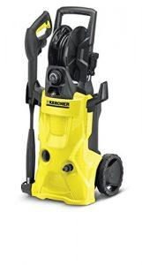 Kärcher 1.180-315.0 Hochdruckreiniger K4 Premium Home T350
