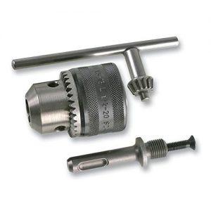 Bosch SDS-plus-Adapter (mit Bohrfutter) 2607000982