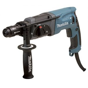 Makita HR 2470 FT SDS-Plus-Bohrhammer
