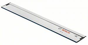 Bosch Professional FSN 1100 Führungsschiene, 1,100 mm Länge, 1600Z00006