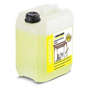 Kärcher Universalreiniger Profi RM 555, 5 Liter