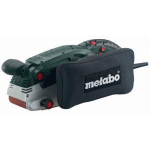Metabo 6.00375.00 Bandschleifer BAE75, 1010W, 12Nm