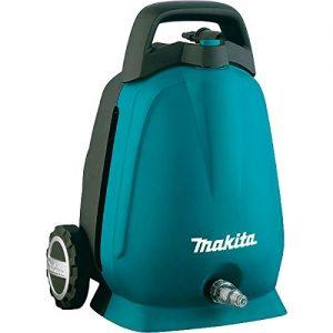 Makita HW102Hochdruckreiniger