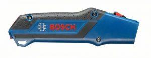 Bosch Pro Sägehundgriff-Set mit Säbelsägeblättern, 3tlg.