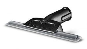Kärcher 2.863-025.0 Fensterdüse Reinigungswerkzeuge