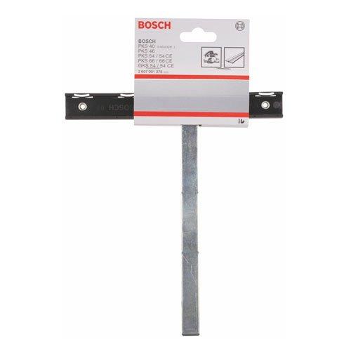 Bosch Adapter für Führungsschiene FSN 70/140 zu GKS, PKS 2607001375