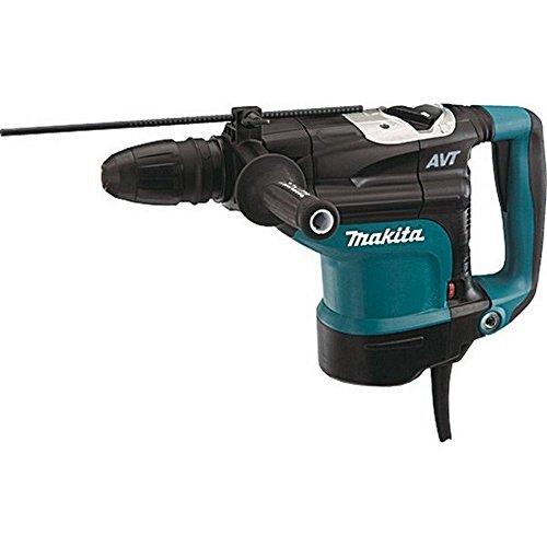 Makita HR4511C Kombihammer für SDS-MAX-Werkzeuge