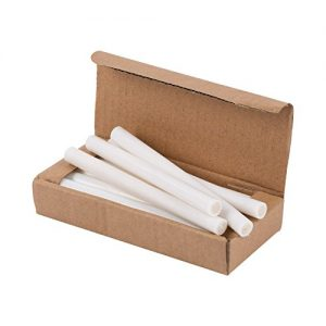 Wachsstifte für Handkreissägen Doppelsägen Dual Kreissägen X0675 und X0680 POWX0680E