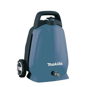 Makita HW102 Hochdruckreiniger 100 bar