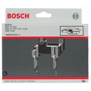 Bosch 1608030024 Untergestell f. GBS / PBS 75