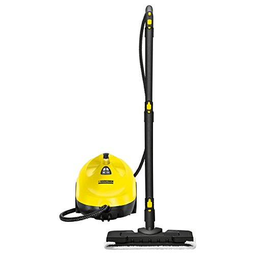 KARSC2 - Karcher - KARSC2 Steam Cleaners & Floor Po - EU / UK