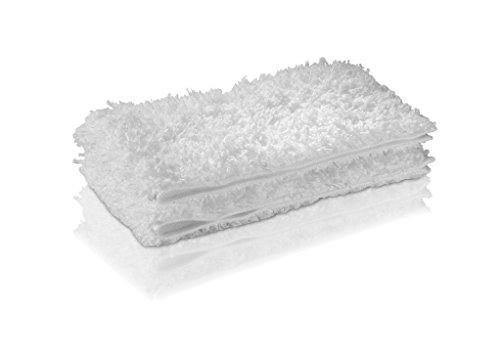Kärcher Mikrofaser-Tuchset (geeignet für Bodendüse Comfort Plus)