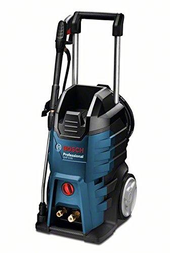 Bosch Professional Hochdruckreiniger GHP5-55 0600910400