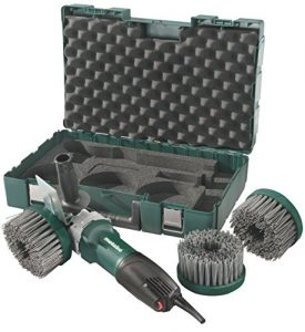 Metabo PE 12-175 Set Renovierung Set TV00, 602175870