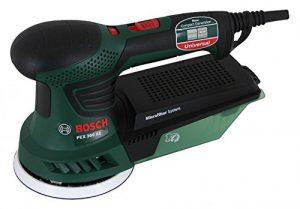 Bosch Exzenterschleifer PEX 300 AE, 06033A3020