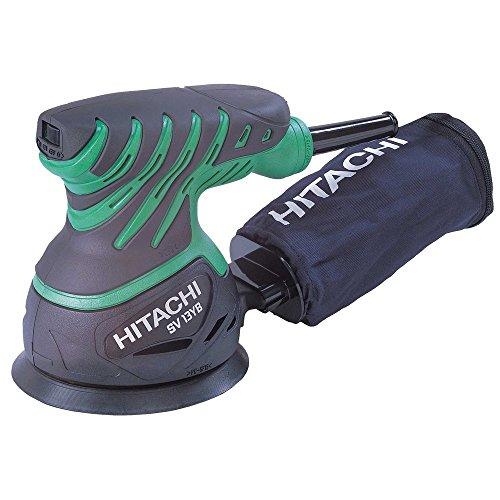 Hitachi 93134526 SV 13YB Elektronik Exzenterschleifer
