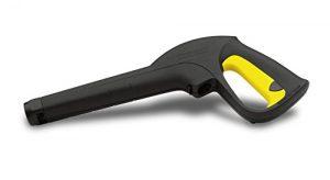 Kärcher Ersatzpistole good K 2 – K 7 für Hochdruckreiniger