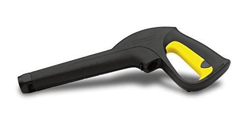 Kärcher Ersatzpistole good K 2 - K 7 für Hochdruckreiniger