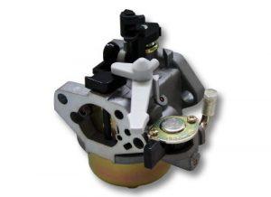 Ersatzteil für LIFAN Benzinmotor 13 PS Vergaser