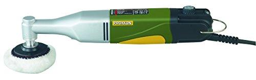 Proxxon Winkelpolierer WP/E, 28660