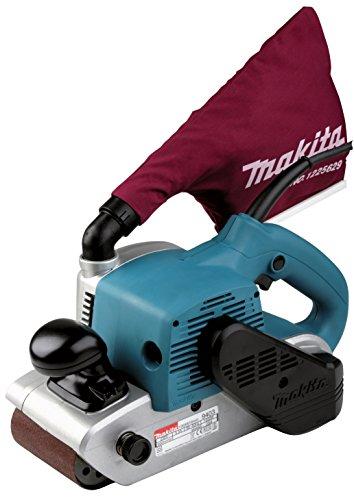Makita 9403J Bandschleifer 100 x 610 mm