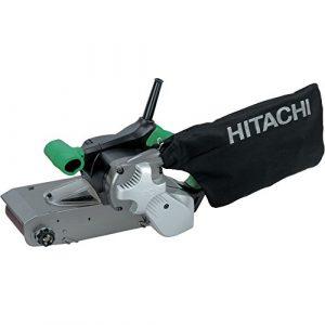 Hitachi SB 10 V2 Bandschleifer