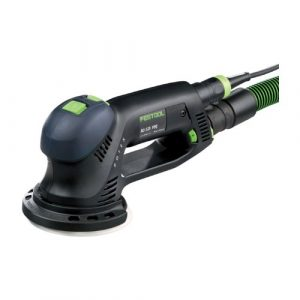 Festool 571779 Exzenterschleifer Rotex RO 125 FEQ Plus