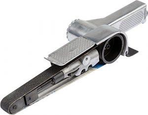 Yato yt-09742–Gürtel Luft-Bandschleifer 20x 520mm