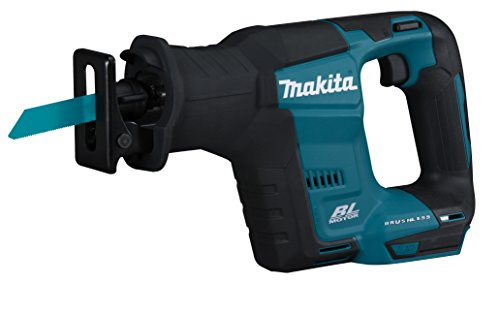 Makita DJR188Z Akku-Reciprosäge 18 V, 460 W