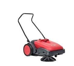 Handkehrmaschine Viper PS 480