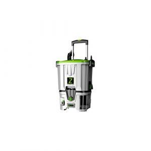 ZIPPER Akku Hochdruckreiniger Reiniger ZI-HDR40V-AKKU ***NEU***