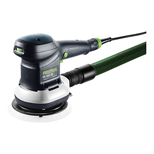 Festool Exzenterschleifer ETS 150/5 EQ - 575057